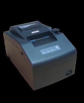 Printer Dot Matrix Kassen UP947 US