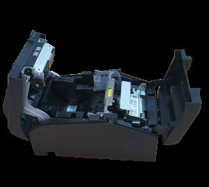 Printer Dot Matrix Kassen UP947