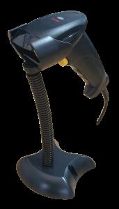 Barcode Scanner Kassen ks 605 2D
