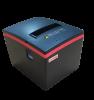Printer Thermal Kassen BT P3200 Auto Cutter