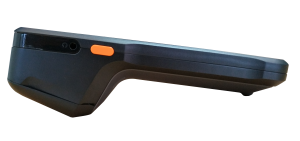 Harvard 01 Android POS Thermal Printer 58 MM