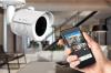 ALASAN CCTV TIDAK BERFUNGSI