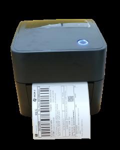 Barcode Printer Kassen DT-640 BT