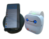 Mobile Printer Kassen PP 203