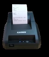 Printer Kasir Kassen BT P299