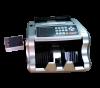 Mesin Hitung Uang Kassen MC-40C