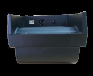 Printer Kasir Bluetooth Kassen bt p3000